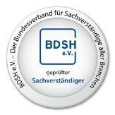 09_11_siegel_bdsh_sbp